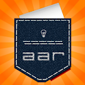 Hip Pocket AAR Writer Lite icon