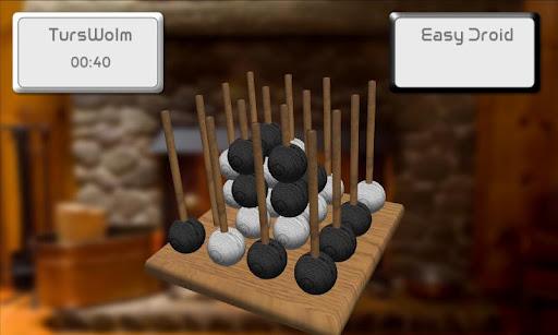 Score Four 3D ad-free
