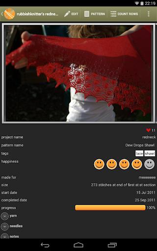 Ravulous - screenshot