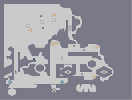 Thumbnail of the map 'Armed Pacifists II'