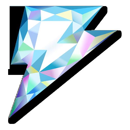 電撃☆ダイヤモンド-FREE-