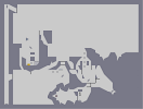 Thumbnail of the map 'mini-da'
