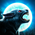 Game Curse of the Werewolves apk for kindle fire