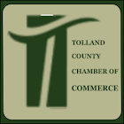 Tolland County Chamber of Comm icon