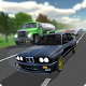 Highway Traffic Racer (demo)