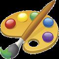 App ¡A Pintar! version 2015 APK