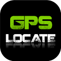 App GPS Tracker by Phone Number APK for Kindle
