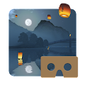 Free Download Lanterns for Google Cardboard APK for Samsung