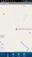 Screenshot of Meitrack GPS Tracker MS02