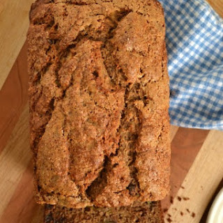 Spelt Bread With Baking Powder Recipes