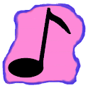 Music Flash Card - FlashNote