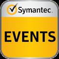 Symantec Events