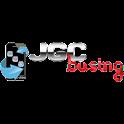 JGCBusing icon