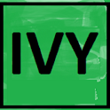 Ivy League Maps and Songs icon
