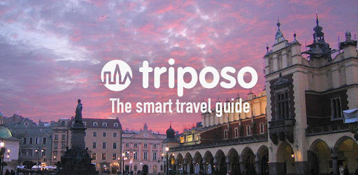 The 10 Best Things to Do in Krakow - 2018 (with Photos