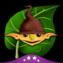 Goblins Forest HD icon
