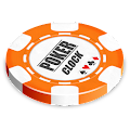 Game Poker Clock apk for kindle fire