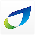 British Gas Trading Ltd. - Logo