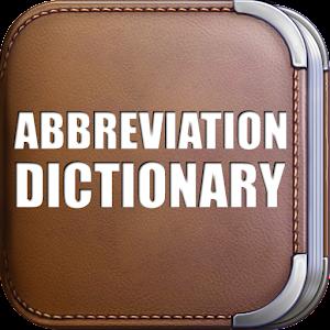 Download Medical Abbreviations APK