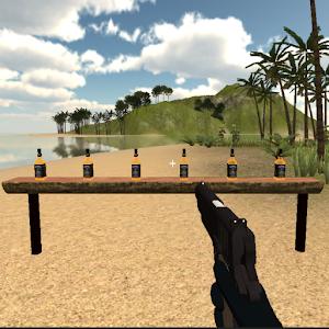 Shooting Expert 3D Hacks and cheats