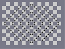 Thumbnail of the map 'Illusions'