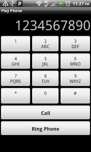 Play Phone Lite
