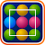 Bubble Puzzle Free Brain Game file APK Free for PC, smart TV Download