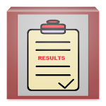CBSE JEE Exam Result APK Image