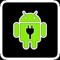 Battery indicator - Widget! icon