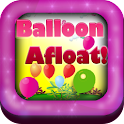 Balloon Afloat - Don't Pop 'em