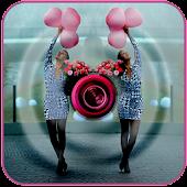 App Mirror Camera - Pics Editor version 2015 APK