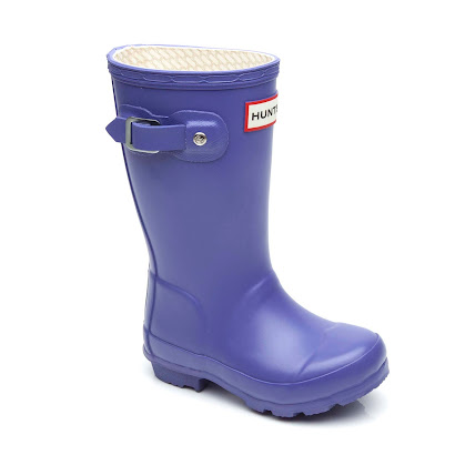 Hunter Young Hunter Wellie WELLIE
