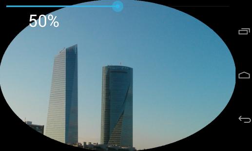 App Spyglass APK for Kindle