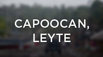 Capoocan, Leyte