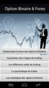 The decision to trade in Forex vs. options depends on various factors. Forex trading is much more technical than trading options, and there's a lot more of a learning curve. You can learn and get started with options trading more quickly.