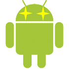 Sexy Command-Line icon