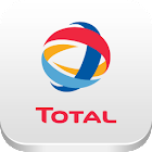 Total Investors icon