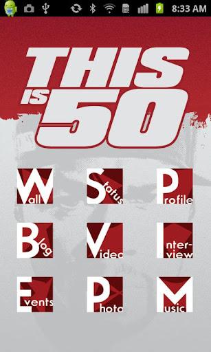 ThisIs50