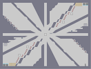 Thumbnail of the map 'Plosive'