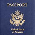 Travisa Visa icon