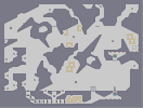 Thumbnail of the map 'What Lurks in Dark Waters'