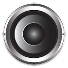 Sleepster - Ambient Sounds icon