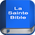 App Bible en français Louis Segond version 2015 APK