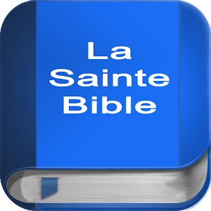 mobile9 bible download