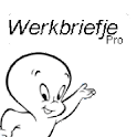 Werkbriefje icon