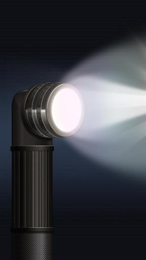工具必備免費app推薦|LEDフラッシュ(Flashlight)線上免付費app下載|3C達人阿輝的APP