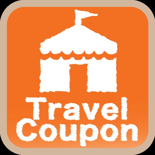 旅マルシェ 購物 App LOGO-硬是要APP
