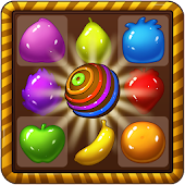 Game Candies Fever APK for Windows Phone