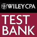 AUD Test Bank - Wiley CPA Exam