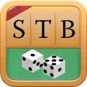 Shut The Box icon